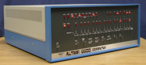 altair8080.png