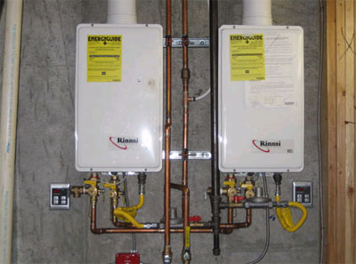 tankless-water-heater-4.jpg