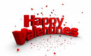 happy-valentines-day-2013-300x187.jpg