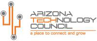 Arizona_Technology_Council_Logo._Standard.jpg