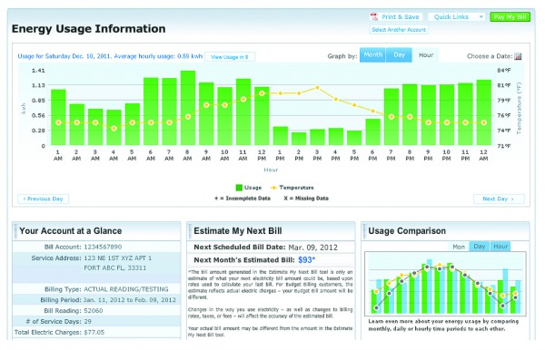 FPL-Online-Energy-Dashboard-7.19.12.jpg