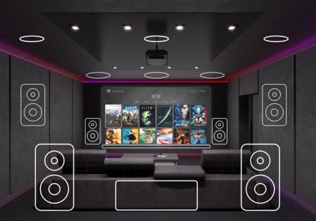 WWW_Solutions_Home_Theater_2c_downsized.jpg