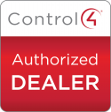C4_Dealer_Status_Badge_2019_Authorized.png