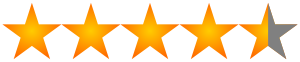 300px-4.5_stars.svg.png