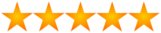 535px-5_stars.svg.png